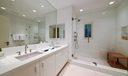 13_1214NOceanBlvd_8_Bathroom_HiRes