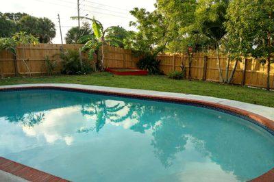 8680- 8682 Sol Terrace 1