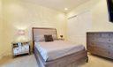 Bedroom #2 1st Floor