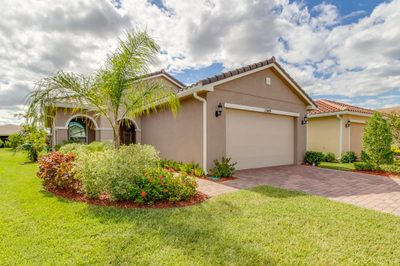 12419 SW Weeping Willow Avenue 1