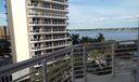 1551 Balcony view