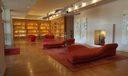 1551 Main Lobby