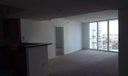 1551 Living room