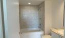 1551 Bathroom