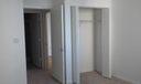 1551 Guest closet
