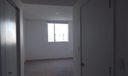 1551 Guest Bedroom