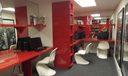 1551 Business Center