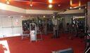 1551 Gym
