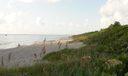 Jupiter Beach