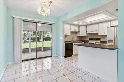 4461 Oak Terrace Drive 1
