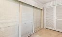 Roll Down Shutters On Screen Porch