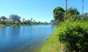 7058 Fish Creek 221