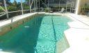 7058 Fish Creek 227