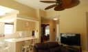 7058 Fish Creek 341