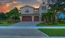 Rialto Pool Home Jupiter, FL