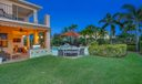 Rialto Home For Sale, Jupiter