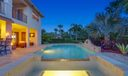 Rialto Home For Sale, Jupiter