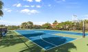 Rialto of Jupiter clubhouse and pool (5)