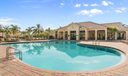 Rialto of Jupiter clubhouse and pool (8)