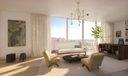 3550_Residence C_Den