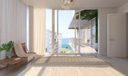 3550_Residence D_Master Bedroom