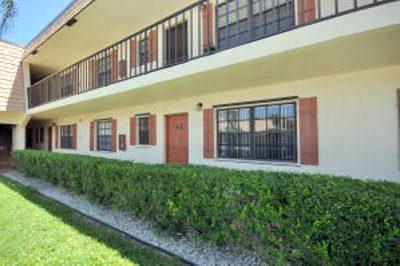 4111 Oak Terrace Drive #4111 1