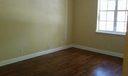 Den/Third Bedroom