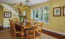 012_Kitchen Table
