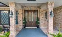 1-Entrance