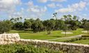Mayacoo Lakes Golf Course