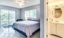EN-SUITE BEDROOM #2