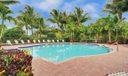 Briella Community Pool