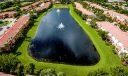 Briella Lake