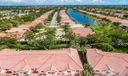 Briella Aerial View