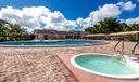 Coco Wood Lakes Pool & Hot Tub