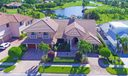 Spectacular Waterfront Lot