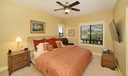 Guest Bedroom (2nd Fl)