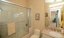 Guest Bath (2nd Fl)