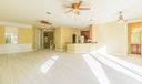02_living-room_1150 Key Largo Street_Mal