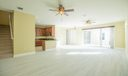 03_living-room2_1150 Key Largo Street_Ma