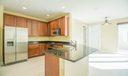 06_kitchen_1150 Key Largo Street_Mallory