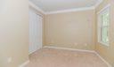 14_bedroom_1150 Key Largo Street_Mallory