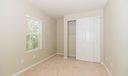 15_bedroom2_1150 Key Largo Street_Mallor