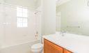 16_bathroom_1150 Key Largo Street_Mallor