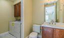 17_half-bath-laundry-room_1150 Key Largo