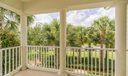20_balcony_1150 Key Largo Street_Mallory