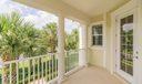 21_balcony2_1150 Key Largo Street_Mallor