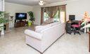 04_living-room2_6145 Reynolds Street_Bri