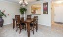 05_dining-room_6145 Reynolds Street_Bria