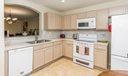 07_kitchen_6145 Reynolds Street_Briar Ba